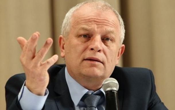 Министр обсудил 4G с крупнейшими операторами