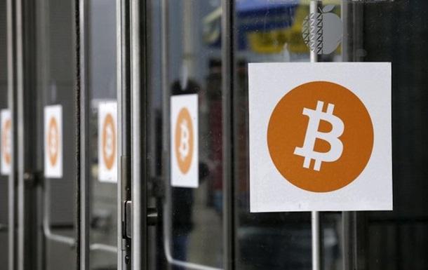 Центробанк Китаю заборонив криптовалюти