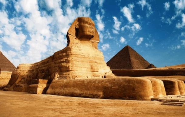 Лучшие отели Египта для молодежного отдыха
