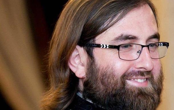 В Грузии священника посадили на девять лет за попытку убийства