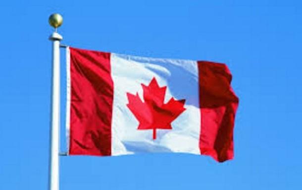 Канада передасть українським прикордонникам медобладнання