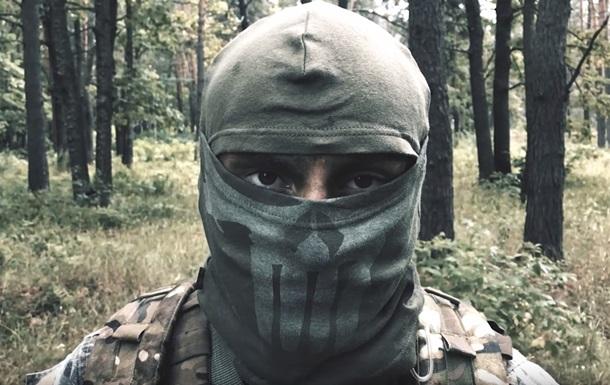 Розвідники пригрозили росіянам на Донбасі