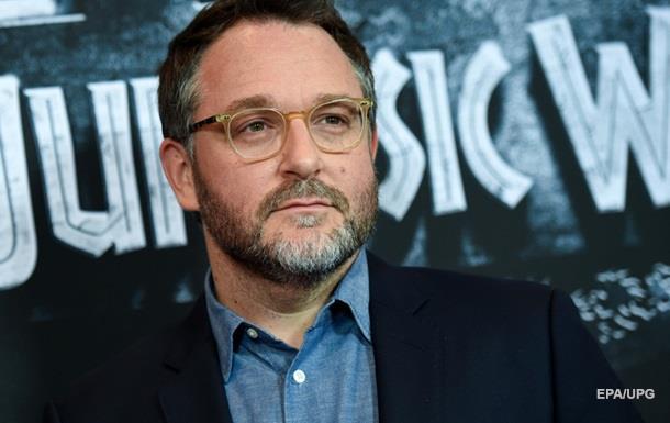 Нові  Зоряні війни  втратили режисера