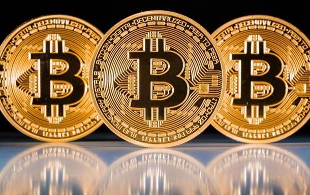 ЮФ «Ильяшев и Партнеры» начала принимать оплату в Bitcoin