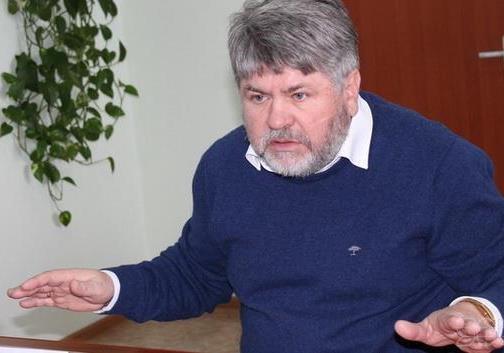 Куда ж уйдет Василий Зеленчук?