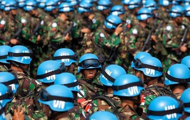 Корни слова миротворцы –  «творить» и «мир»