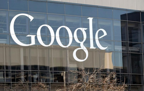 Reuters: У ЄС мають намір підвищити податки для інтернет-гігантів
