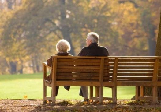 В Украине продолжительность жизни ниже, чем в Гондурасе