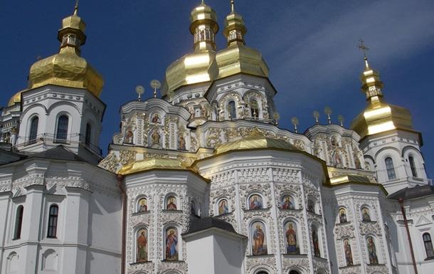 Порошенко пообещал Украине свою церковь