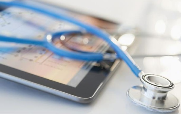 Xerox будет сотрудничать с Innovation Lab для разработки решений в области здрав