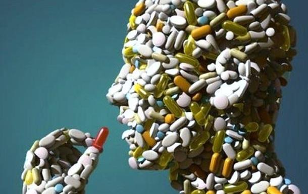 Українці чи великі фармацевтичні компанії: хто важливіший для МОЗу?