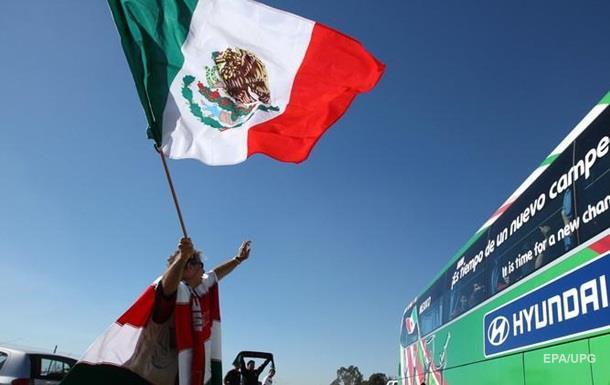 В Мексике объявили персоной нон грата посла КНДР