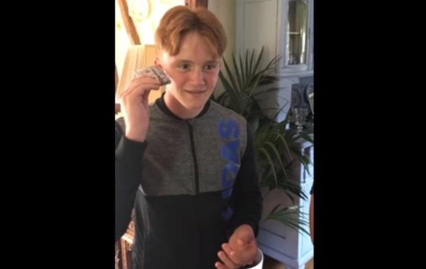 Британских детей лишил дара речи вид аудиокассет