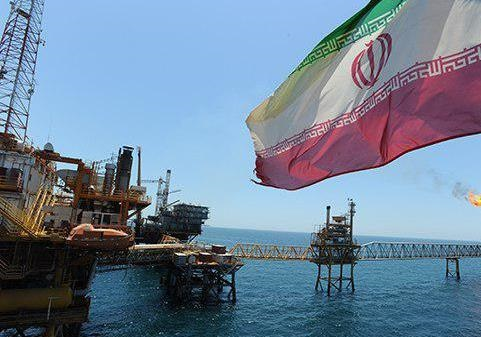 Нефтяная угроза: Россия отомстит Беларуси за отказ от российской нефти
