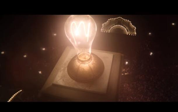 Война токов: видео