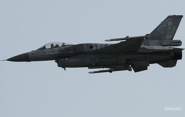 У США схвалили продаж озброєння Бахрейну