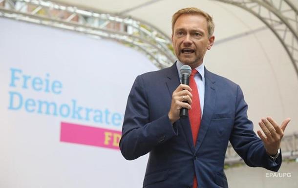 В Германии предложили вернуть Россию в G8