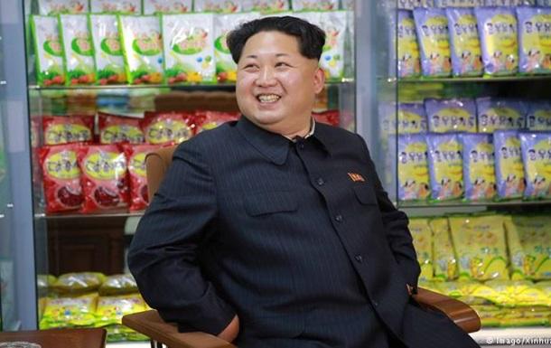КНДР за півроку незаконно експортувала товари на $270 млн