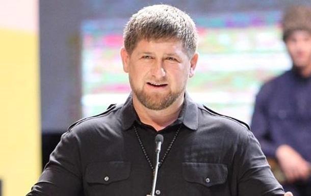 Кадыров призвал прекратить митинги в поддержку мусульман Мьянмы