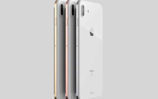 iPhone Х:  характеристики