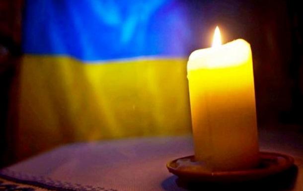 На Кіровоградщині загинули двоє десантників