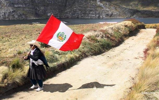 Перу высылает посла Северной Кореи из страны