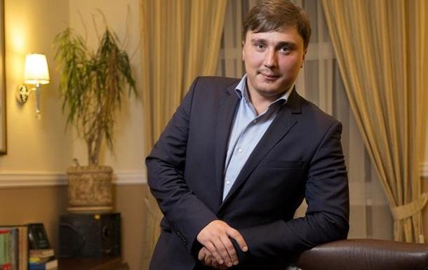 В Киеве избили экс-главу Госгеонедр