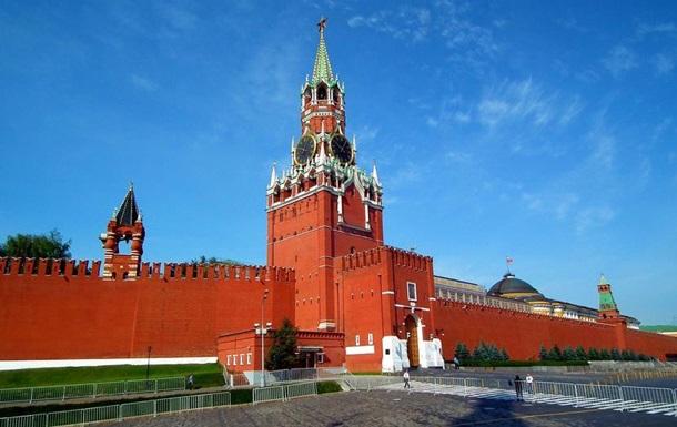 ЄС запустив сайт для боротьби з пропагандою Кремля