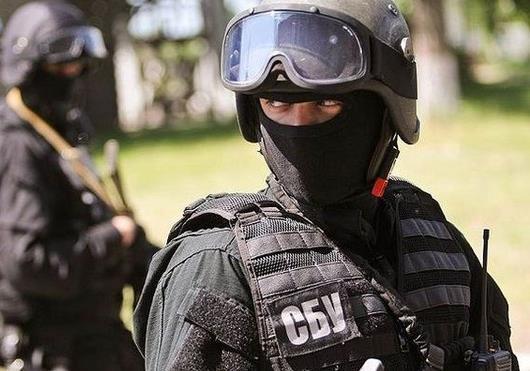 Мир на условиях Кремля: проплаченная  акция  во Львове не состоялась