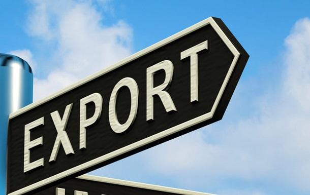 Чотири підприємства України отримали право на експорт в ЄС