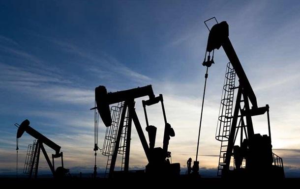 Нафтовим трейдерам Венесуели заборонили розрахунки в доларах