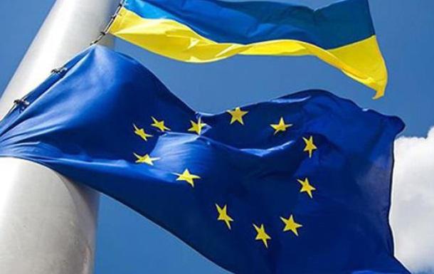 «План Моргентау», или «План Маршалла» по-украински