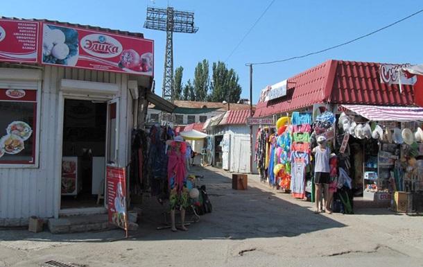В Севастополе будут массово сносить незаконные объекты