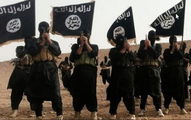 ІДІЛ причетна до  мінування  по всій Росії - ЗМІ
