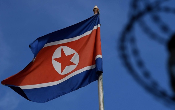 ЄС посилив санкції проти Північної Кореї