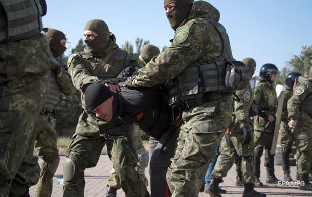 В Мариуполе пройдут антеррористические учения