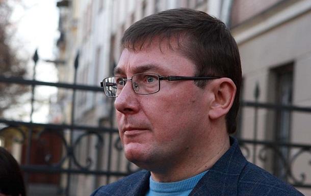 Генпрокурору в августе подняли зарплату вдвое