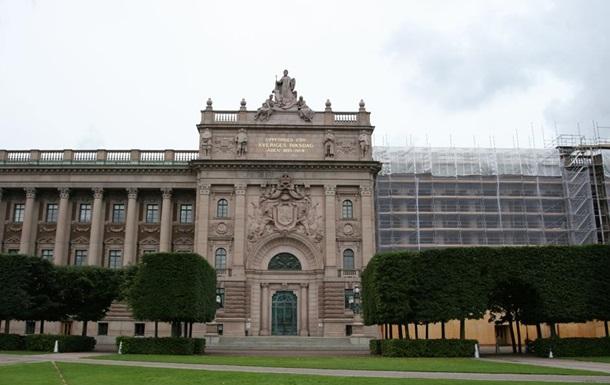 В Швеции не поддержали вотум недоверия премьеру