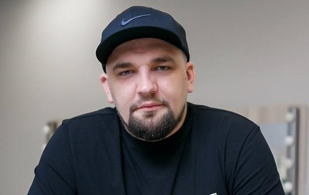 Баста посоветовал Хлывнюку равняться на Вакарчука