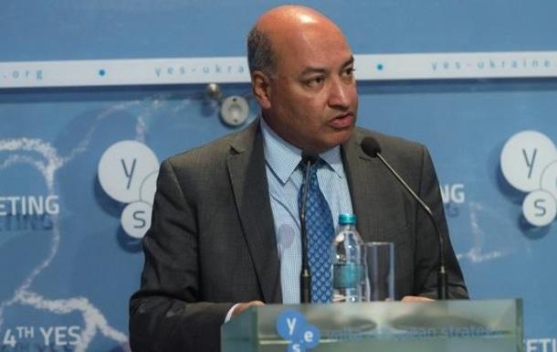 ЕБРР: У Киева нет возможности откладывать реформы