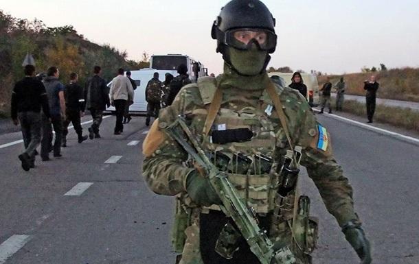 Первая реальная «оттепель» политической зимы на Донбассе
