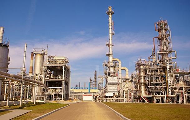 Суд признал незаконной спецконфискацию нефтепредуктов Одесского НПЗ