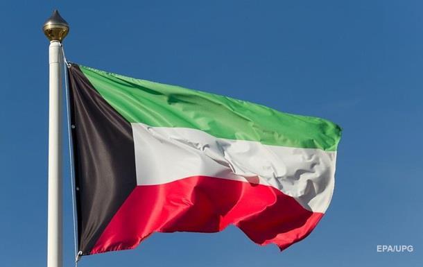 Кувейт висилає посла Північної Кореї