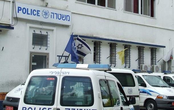 ЗМІ: В Ізраїлі виходець з України побив жінку