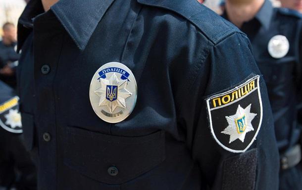 Замах на депутата в Миколаєві: поліція розкрила справу