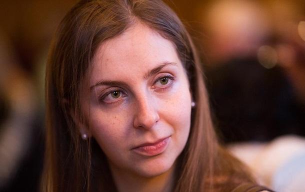 Новые лица в покере: кандидат наук, психолог и просто скептик Мария Конникова