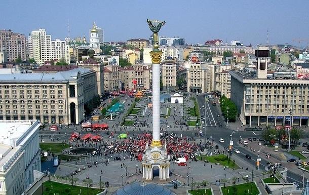 Украина нарастила валовый внешний долг