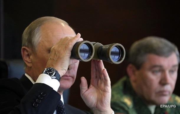 ООН на Донбасі. Як Росія хоче всіх перехитрити