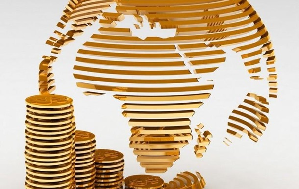 Свободные экономические зоны – базис восстановления экономики Украины