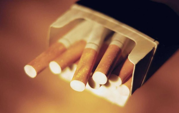 Акциз на сигареты хотят поднять еще в четыре раза